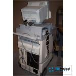 ATL HDI 1000-3