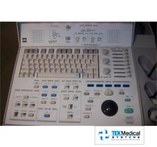 ATL HDI 1000-4