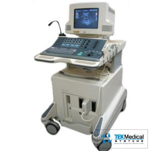 ATL HDI 3000-1