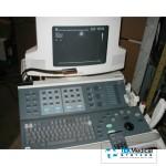 ATL HDI 3000-3