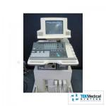 ATL HDI 5000