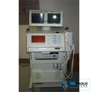 ATL UM9 HDI-2