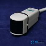 Acoustic 3.5 TCLA DF