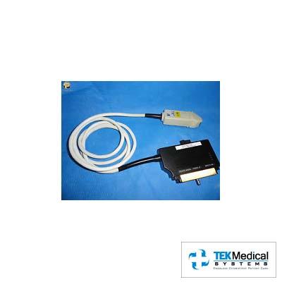 Acoustic 5.0 TCLA