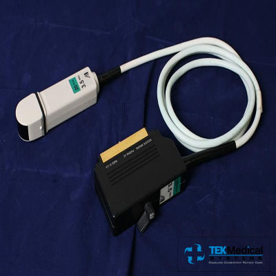 Acoustic 5.0 TCLA    40