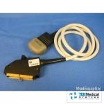 Acoustic 7.5 TCLA