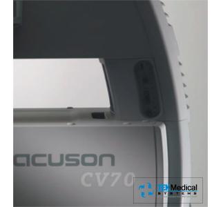 Acuson CV70-3