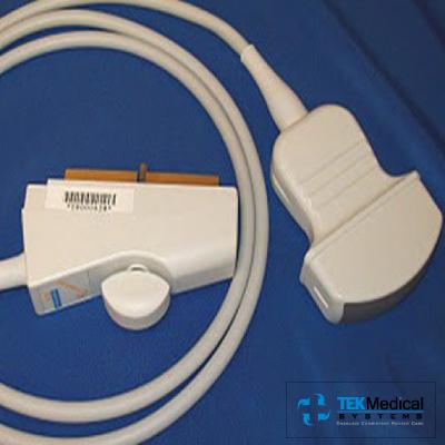 Acuson I7145