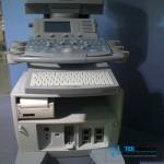 Acuson S2000 CV