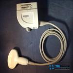 Acuson Siemens CH4-1 Probe