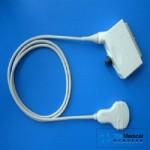 Acuson Siemens CH6-2 Probe
