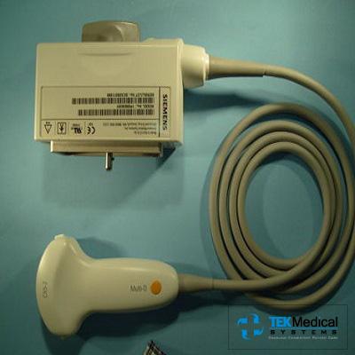 Acuson Siemens CX5-2 Probe
