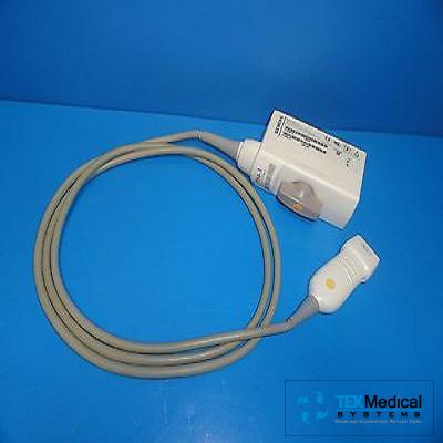 Acuson Siemens P10-4 Probe