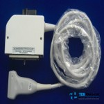 Acuson Siemens VF10-5 Probe