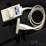 Aloka UST-5011-3.5