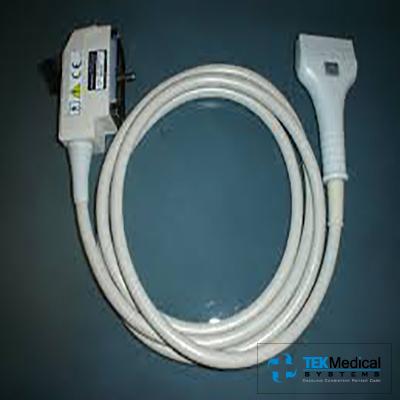 Aloka UST-5512-7.5