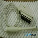 Aloka UST-5524-7.5
