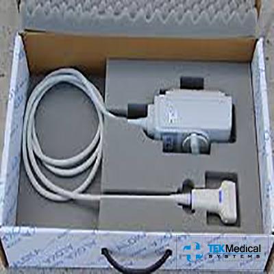 Aloka UST-5539-7.5