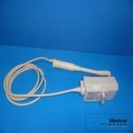 Aloka UST-9112-5