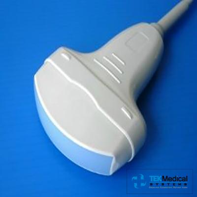 Aloka UST-9119