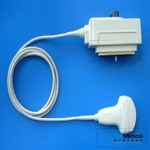 Aloka UST-9119-3.5