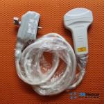 Aloka UST-934N-3.5