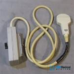 Aloka UST-940-3.5