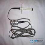 Biosound 2.0 CW
