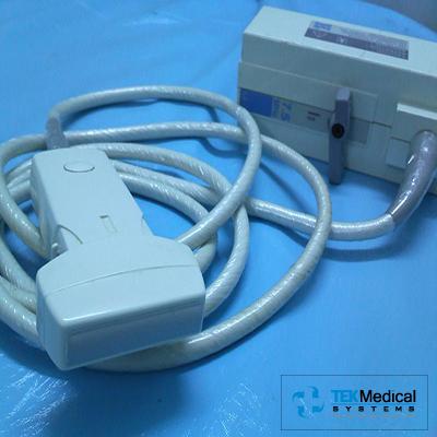 Biosound 3550