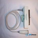 Biosound CA11