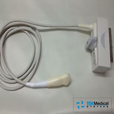 Biosound CA123