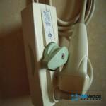 Biosound CA421