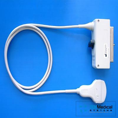 Biosound CA621