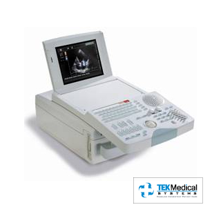 Biosound Caris and Caris Plus-1