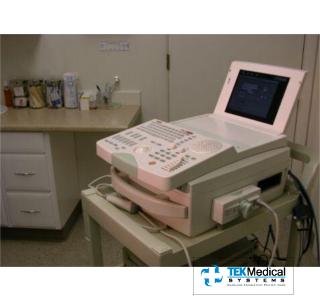 Biosound Caris and Caris Plus-2