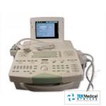 Biosound Caris and Caris Plus-3