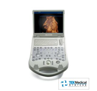 Biosound Esaote MyLab 25-1