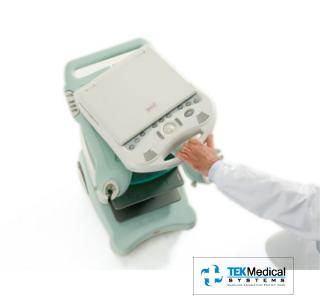 Biosound Esaote MyLab 25-2