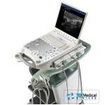 Biosound Esaote MyLab 30CV-2