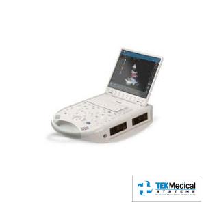 Biosound Esaote MyLab 30CV-3