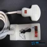 Biosound LA14