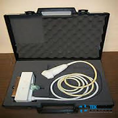 Biosound LA424