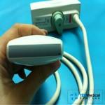 Biosound LA522E