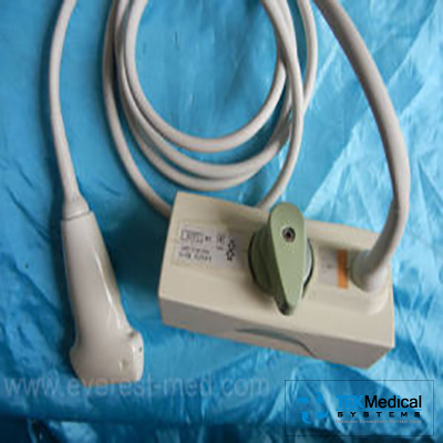 Biosound LA523