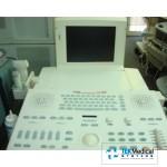 Biosound Megas ES-1