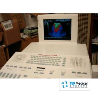 Biosound Megas ES-2