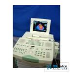 Biosound Megas ES-3