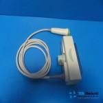 Biosound PA220E