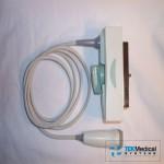 Biosound PA230E