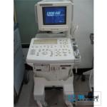 GE Logiq 400 Pro-1
